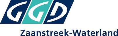 ggd-zaanstreek-waterland