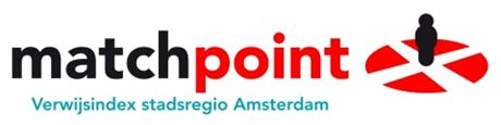 matchpoint-amsterdam